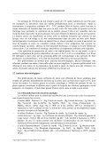 LES BACTÉRIES LACTIQUES DANS L - Académie d'Agriculture de ... - Page 4