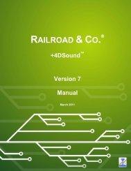 Download - Freiwald Software