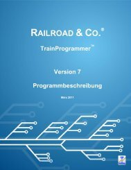 Download - Freiwald Software