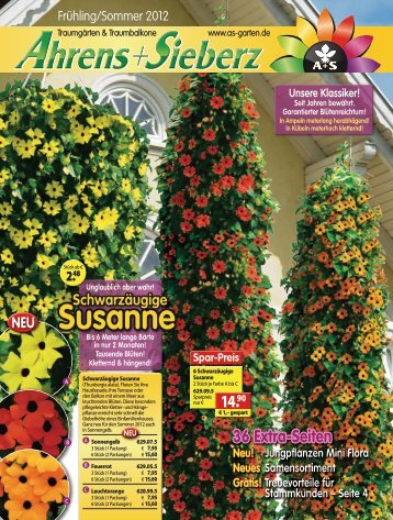 4 Free Magazines From Patrickkaiser