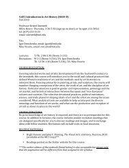 Syllabus 4.601 11FA .pdf - MIT Architecture