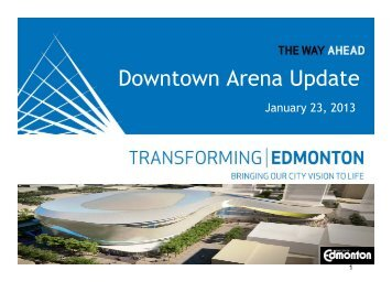 Arena_Update_january_23_2013.final