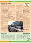 Wir in Europa - Berufsbildende Schulen Wittenberg - Seite 2
