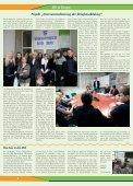 Wir in Europa - Berufsbildende Schulen Wittenberg - Seite 4