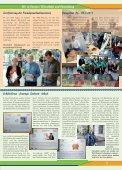 Wir in Europa - Berufsbildende Schulen Wittenberg - Seite 5