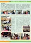 Wir in Europa - Berufsbildende Schulen Wittenberg - Seite 6