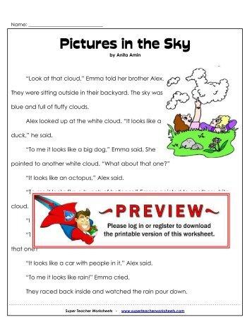 math worksheet : valentine s day letter mix up primary  super teacher worksheets : Teacher Worksheets Math