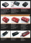 brushless motor for 1/10 scale car - Sky RC - Page 4