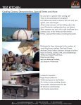 PRODUCT CATALOG - Wildwood Wood Fired Ovens - Page 6