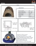 PRODUCT CATALOG - Wildwood Wood Fired Ovens - Page 7