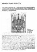 Domorgel in Riga - Page 2