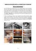 Die neue Orgel - Michael Walcker-Mayer - Page 4