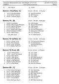 Ergebnisliste - Skiclub Helsa - Seite 2