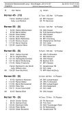 Ergebnisliste - Skiclub Helsa - Seite 6
