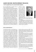 guido bocher - Page 7