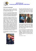 SEP - NATO School - Page 3