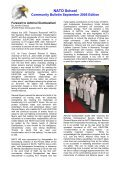 SEP - NATO School - Page 7
