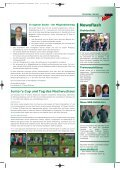 Newsflash - SK Raika Ebbs - Seite 3