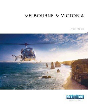 Download - Melbourne