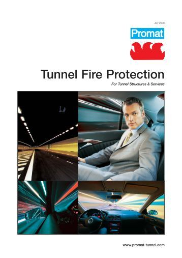 fire protection challenges Michael e aaron, pe article prepared for sfpe magazine, feb 2013 rja challenges of aircraft hangar fire protection the development and use of a modern standard.
