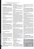 VoLKShochSchuLE LohR-GEmündEn - VHS Lohr - Lohr a. Main - Seite 2