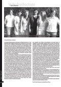 VoLKShochSchuLE LohR-GEmündEn - VHS Lohr - Lohr a. Main - Seite 4