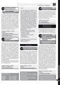 VoLKShochSchuLE LohR-GEmündEn - VHS Lohr - Lohr a. Main - Seite 7