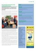 Lebenshunger Okt/2012 - Studentenwerk Gießen - Seite 3