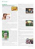 Lebenshunger Okt/2012 - Studentenwerk Gießen - Seite 4
