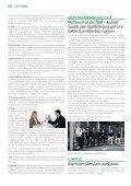 Lebenshunger Okt/2012 - Studentenwerk Gießen - Seite 6