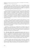 Revista de la Faculta Ciencias Juridicas_No4.indd - Universidad de ... - Page 4
