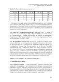 Revista de la Faculta Ciencias Juridicas_No4.indd - Universidad de ... - Page 5