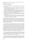 Revista de la Faculta Ciencias Juridicas_No4.indd - Universidad de ... - Page 6