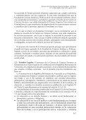 Revista de la Faculta Ciencias Juridicas_No4.indd - Universidad de ... - Page 7