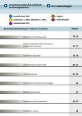 acciaio inox AISI 304 - Treba Bausysteme GmbH - Page 3