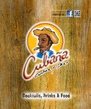2 cl - Cubana Catering Hanau