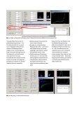 Neue Ansätze für die technische Validation in der - Seite 4