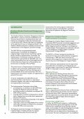 Shepparton Irrigation Region Implementation Committee - Goulburn ... - Page 4