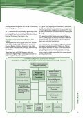 Shepparton Irrigation Region Implementation Committee - Goulburn ... - Page 5