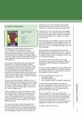 Shepparton Irrigation Region Implementation Committee - Goulburn ... - Page 7
