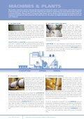 asphalt - FUCHS LUBRITECH GmbH - Page 3