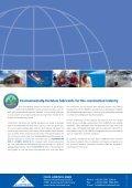 asphalt - FUCHS LUBRITECH GmbH - Page 6