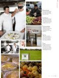 Taste Test - Laurent Tourondel - Page 3