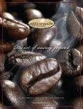 Taste Test - Laurent Tourondel - Page 6