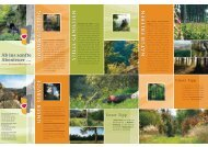 Download PDF - Naturpark Soonwald-Nahe