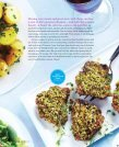 recipes - Page 2