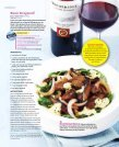 recipes - Page 6