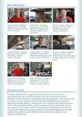 Mitarbeiterzeitung - Schanz GmbH - Seite 3