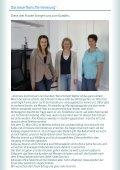 Mitarbeiterzeitung - Schanz GmbH - Seite 4