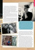 Read More - Offspring Magazine - Page 2